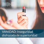 vanidad-inseguridad-superioridad