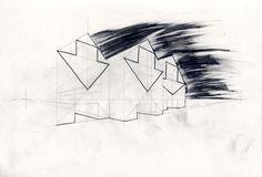Radiohead 2006 Artwork