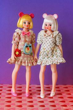 aram doll - Google Search