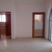 5 Bedroom Flat for rent in Gulshan, Dhaka