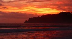 Costa Rica, Air, Resort, 7 Nights, From $1,289