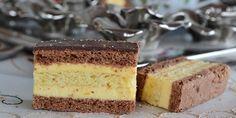 Micikin kolac — Recepti — Coolinarika
