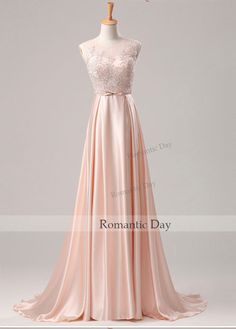 long bridesmaid dress prom Convertible lace plus size dress evening/Party dress/prom dress graduation/formal dress homecoming 0284 by RomanticDay on Etsy https://www.etsy.com/listing/205626286/long-bridesmaid-dress-prom-convertible