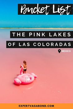 224585ee30dd 99 best MEXICO TRAVEL images on Pinterest in 2019