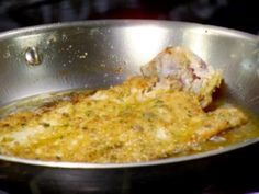 Pan-Fried Trout  Reviews claim its the best pan fried fish theyve ever tasted!