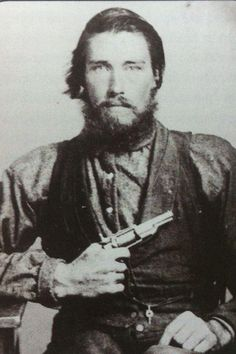 Pvt. James T. Corum enlisted in Company G, 45th North Carolina Infantry. The 45th saw some of the bloodiest fighting as part of General Lee's ANV. Corum survived the first 3 years of the War, then came the Wilderness campaign. He and many men in his unit were taken prisoner. He was first sent to Point Lookout, Maryland, then transferred to Elmira, New York. He died of disease on April 8th, 1865. - Info and photo courtesy of Defending the Heritage