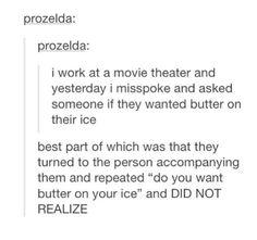 seems like something i would do