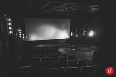 """2013-10-04 Preestreno """"En el castillo""""  Ha sido un día muy especial por múltiples motivos. Los nervios, el equipo, el preestreno en pantalla grande, todos los que habéis venido a acompañarnos en este día… Nunca dejéis de ir al cine aunque sea para ver un corto!!!!  De nuevo gracias a todos por cada granito de arena puesto…  Sigue el reto en:  http://www.hastaelinfinitoymasalla.com/2013-reto-365/ http://www.flickr.com/photos/wienlared/sets/7215763240755296"""