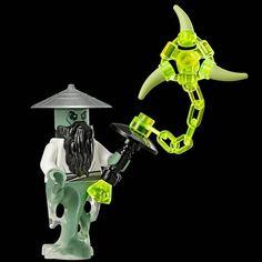 #Lego #ninjago #legoninjago #legoninjago2016 #legoninjagomastersofspinjitzu #legostagram #legominifigures by jyepez07_