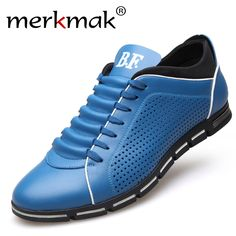 >>>This DealsMerkmak Luxury Brand Summer Men Shoes Genuine Leather Casual Breathable Holes Mens Shoes Sport Man Outdoor Driving Loafers FlatsMerkmak Luxury Brand Summer Men Shoes Genuine Leather Casual Breathable Holes Mens Shoes Sport Man Outdoor Driving Loafers FlatsCheap...Cleck Hot Deals >>> http://id481502937.cloudns.hopto.me/32666306062.html images
