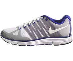 Nike Women's Lunarelite+ 2 Running Shoes « Shoe Adds for your Closet