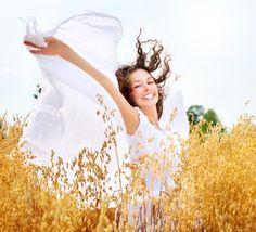 Wheat Free/ Gluten free ~ Glutenfreeda