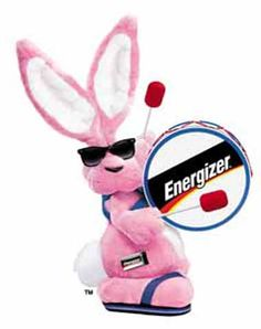 Image result for energized animated