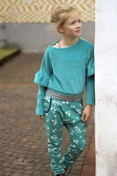 Kind Mode, Hamburger, Kids Fashion, Baby, Shirts, Fabrics, Autumn, Burgers, Baby Humor