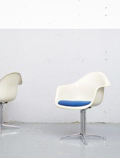91 besten Eilers Interieur Bilder auf Pinterest | Chairs, Diner ...
