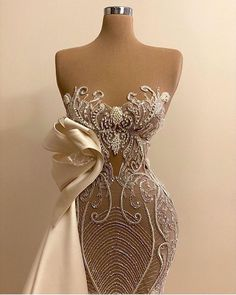 Stunning Dresses, Beautiful Gowns, Cute Dresses, Sexy Dresses, Fashion Dresses, Formal Dresses For Weddings, Dream Wedding Dresses, Bridal Dresses, Reception Dresses