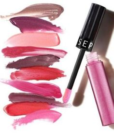 Sephora Collection has amazing cheap makeup and lipsticks!