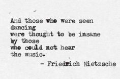 """Discover Friedrich Nietzsche famous and rare quotes. Share Friedrich Nietzsche quotations about soul, lying and evil. """"There are two different types of people in. Nietzsche Frases, Friedrich Nietzsche, Great Quotes, Quotes To Live By, Inspirational Quotes, Unique Quotes, Amazing Quotes, Lost Love Quotes, Words Quotes"""