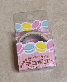 SALE  2013 Summer NEW mt masking tape mt washi tape  by mooishops