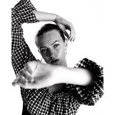 Vogue, Portrait, Teen, Fine Art, Solothurn, Photo Studio, Headshot Photography, Portrait Paintings, Visual Arts