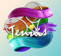 Best Tennis Rackets for Beginners Ultimate List (March) Best Tennis Racquet, Head Tennis, Drop Shot, Tennis Fashion, Sport Tennis, Rackets, How To Stay Healthy, Sports, June