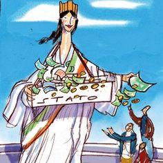 Certificazione dei crediti verso la P.A.: i chiarimenti dell'Inps sul rilascio del DURC: http://www.lavorofisco.it/?p=20126