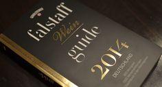 #Falstaff #Weinguide 2014 Deutschland