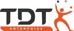 Here everything is virtual but you ! Company Logo, Technology, Logos, Tech, Logo, Tecnologia