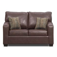 where to get rid of a sleeper sofa wooden design online in your 30s 9 things you need stat twin brookline innerspring value city furniture