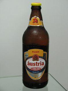 Austria pilsen