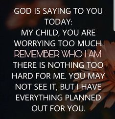 God Prayer, Prayer Quotes, Bible Verses Quotes, Faith Quotes, Spiritual Quotes, True Quotes, Positive Quotes, Scriptures, Godly Relationship