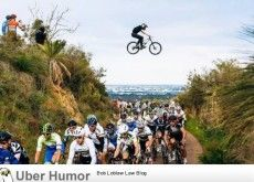 uberHumor.com: Probably the funniest site on the net...