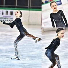 MARIKA POLI (@mapo_couture) в Instagram: «#mashagrott #catsmusical #figureskating #figureskatingdress #iceskating #iceskatingdress #cats…»