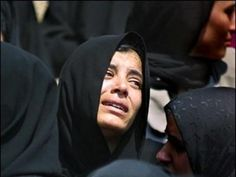 A Solicitation in Support of Genocide - Palestine Chronicle | Palestine Chronicle
