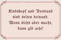 Old german quote