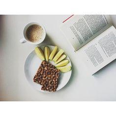 Morning stories | photoblog