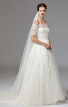 #wedding #weddingdressinspiration #weddingdressideas #weddingdresses