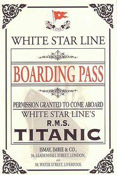 titanic worksheets 5th | Titanic Activities | Smartchickteacher's Blog More