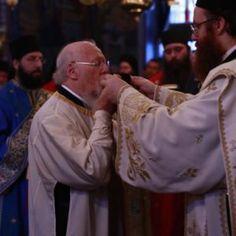 Την Orthodox Christianity, Prayers, World, Prayer, Beans, The World