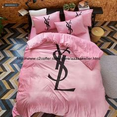 Places To Buy Bedding Sets Refferal: 1588386334