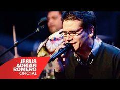 Brilla - Jesús Adrián Romero — #SoplandoVida