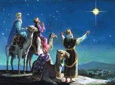 Reyes Magos A Christmas Story, Christmas Art, Christmas Nativity, Christmas Images, Christmas Birthday, Christmas Ideas, Hallmark Christmas Cards, Christmas Greetings, 3 Reyes