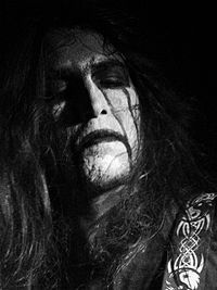 Black metal - Wikipedia, the free encyclopedia