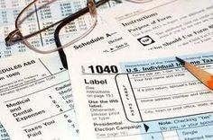 Tax Tips for Massage Therapists