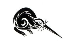 kiwi bird in silver fern new zealand nz symbol car boat decal vinyl sticker jpg 800 800. Black Bedroom Furniture Sets. Home Design Ideas