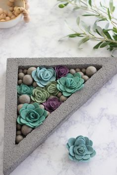 2194 Best Home Decor Images In 2019 Your Design Crafts Diy Ideas