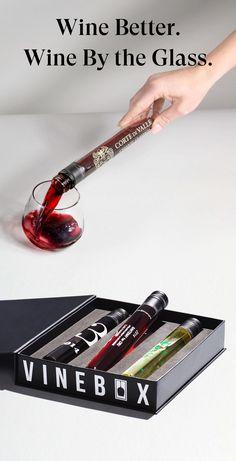 Explore Burgundy, Barolo, Bordeaux, and More!
