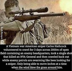 Military Quotes, Military Humor, Military Life, Military History, Army Humor, Military Pictures, Rifles, Marine Corps Humor, Australian Defence Force