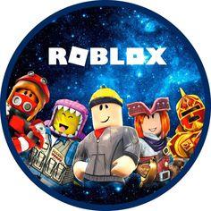 Lego Roblox, Roblox Books, Roblox Cake, Roblox Gifts, First Birthday Party Themes, Boy Birthday, Casper Cartoon, Chibi Marvel, Roblox Animation