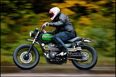 Kawasaki W800 Scrambler ~ Grease n Gasoline  http://hydro-carbons.blogspot.com/2012/12/kawasaki-w800-scrambler.html  Kawasaki W800 Scrambler ~ Grease n Gasoline  https://www.facebook.com/hydrocarbons - FACEBOOK [ LIKE US ]http://www.youtube.com/subscribe_widget?p=msudha23 YOUTUBE [ SUBSCRIBE ]
